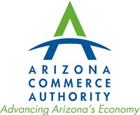 AZ Commerce Authority