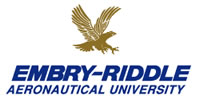 ERA University