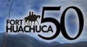 Ft Huachuca 50
