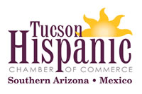 Tucson Hispanic C of C