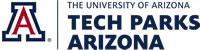 U of A Tech Park