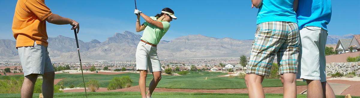 best quality of life cities - Sierra Vista, Arizona