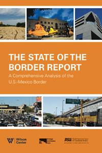 report-border