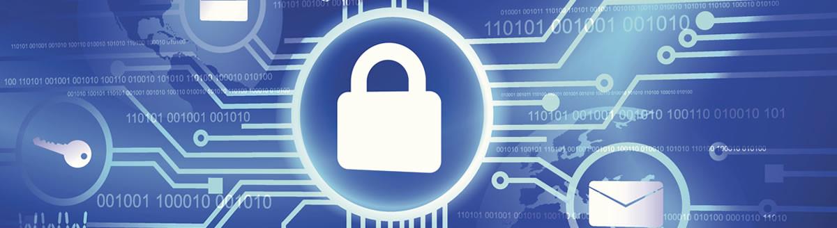 cyber security, Sierra Vista AZ