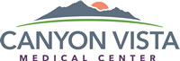 Canyon Vista Medical