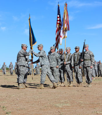 ft-h-troops-handing-off-flag