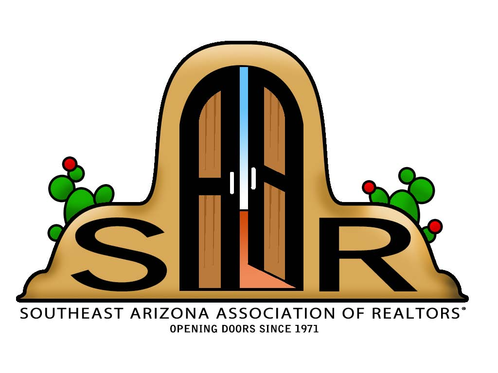 Southeast Arizona Association of REALTORS, Inc