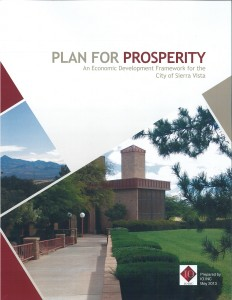 Plan for Prosperity