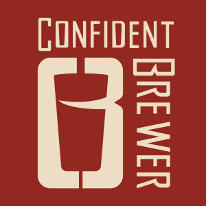 confident brewers