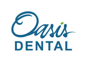 oasis-dental-logo_final-01-no-color