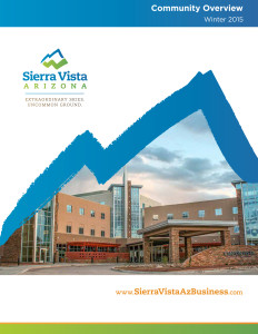 2015 Sierra Vista Community Overview Booklet WEB v