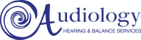 Audiology Hearing and Balance