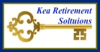 KIA Retirement Solutions