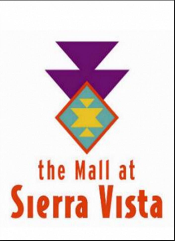 Mall at Sierra Vista