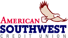 American Southwest Credit Union