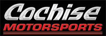 cochise-motorsports