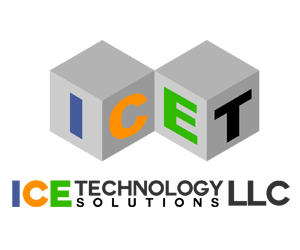 ice-t-logo-300x250-transparent-background