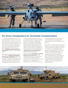 2016 Fort Huachuca Fact Sheet Brochure WEB_Page_2