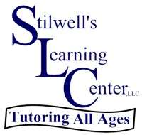Stillwell's Learning Center