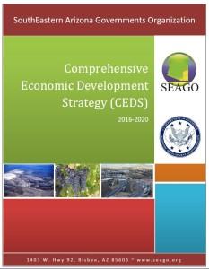 CEDS Cover