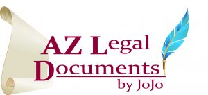 az-legal-doc3