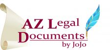 AZ Legal Documents
