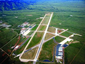 aerial-of-landing-strip-1b-22x17