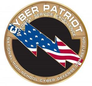 CyberPatriot_WLetters