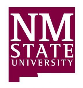 nmsu_logo-jpg