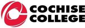 New-Cochise-College-logo-300x100