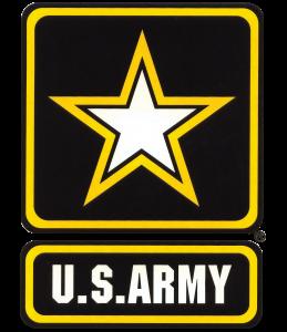 army-logo-150