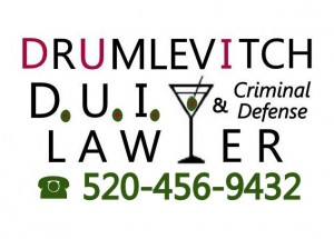 logo-lawyer-martiniglass-drumlevitch-olives-phone-segoeui-crop