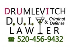Arizona Lawyer