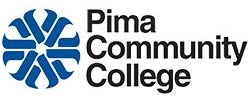 pima-college
